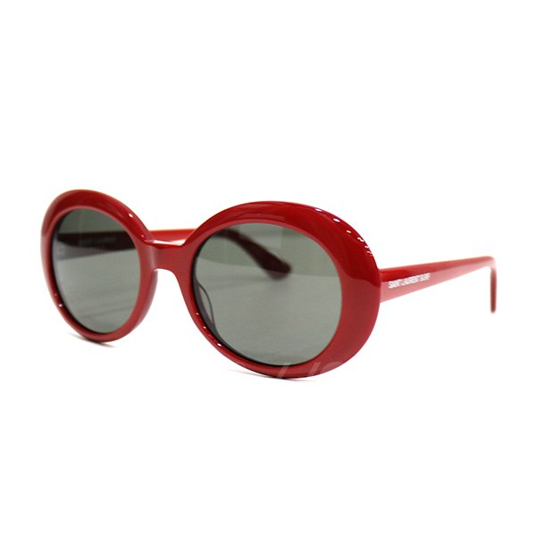 190c62b5a993 Saint laurent paris california sunglasses red size saint laurent paris jpg  600x600 California sunglasses