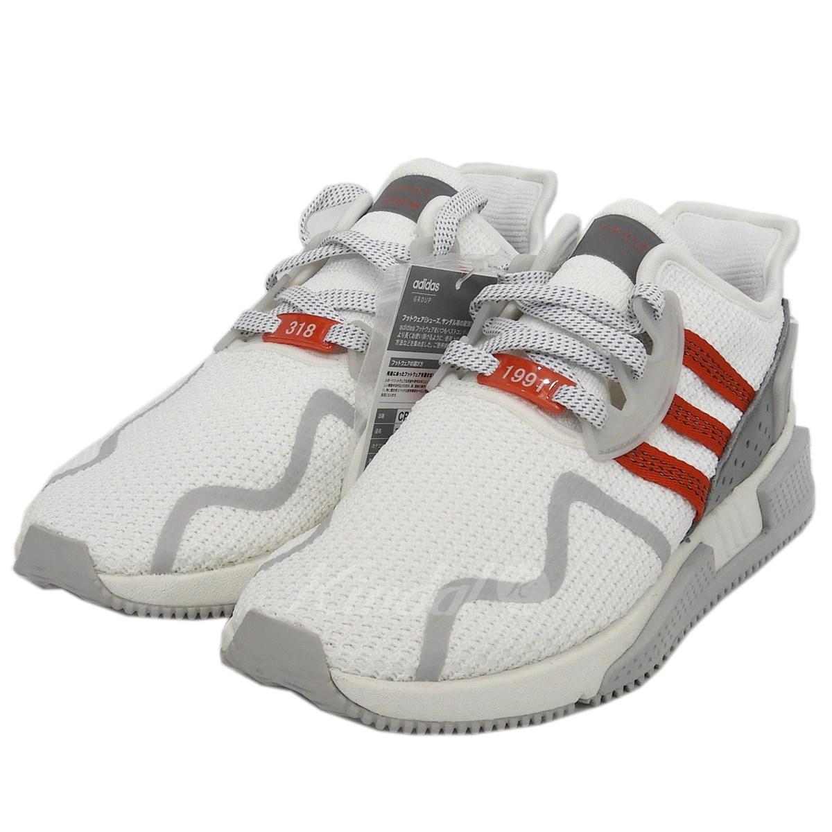 newest collection 69f96 280d3 adidas Asia region limitation