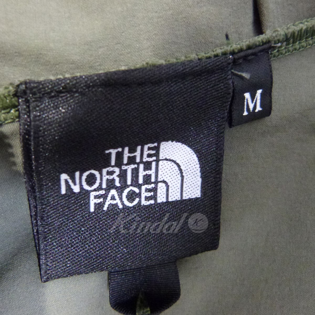 4df00b782 THE NORTH FACE