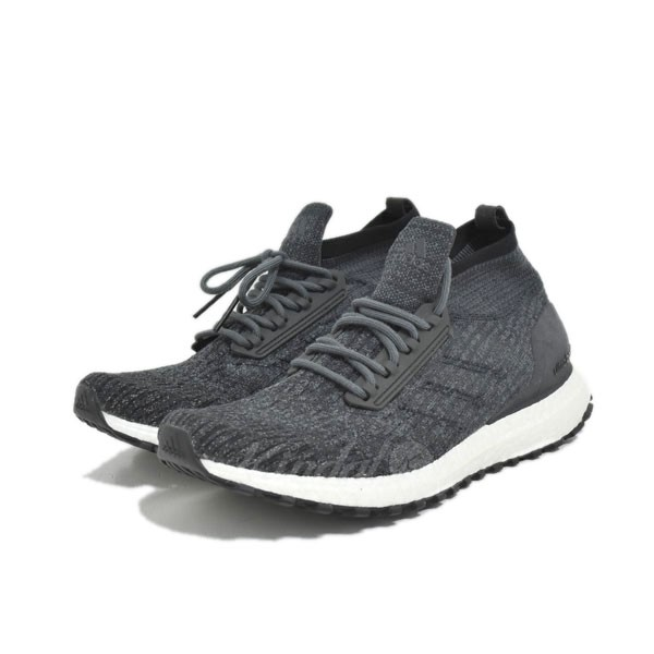 the latest 5a4e7 607a3 adidas UltraBOOST All Terrain LTD BB6218 sneakers Minamisenba store OPEN  memory sale