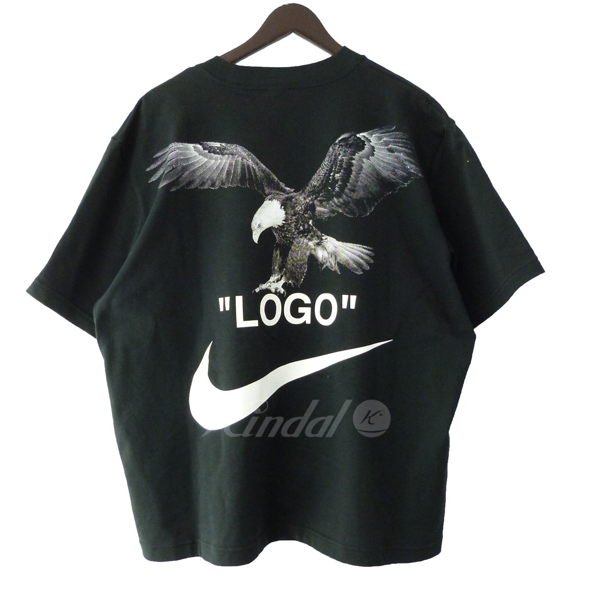 new lifestyle official shop best website OFF WHITE X NIKE