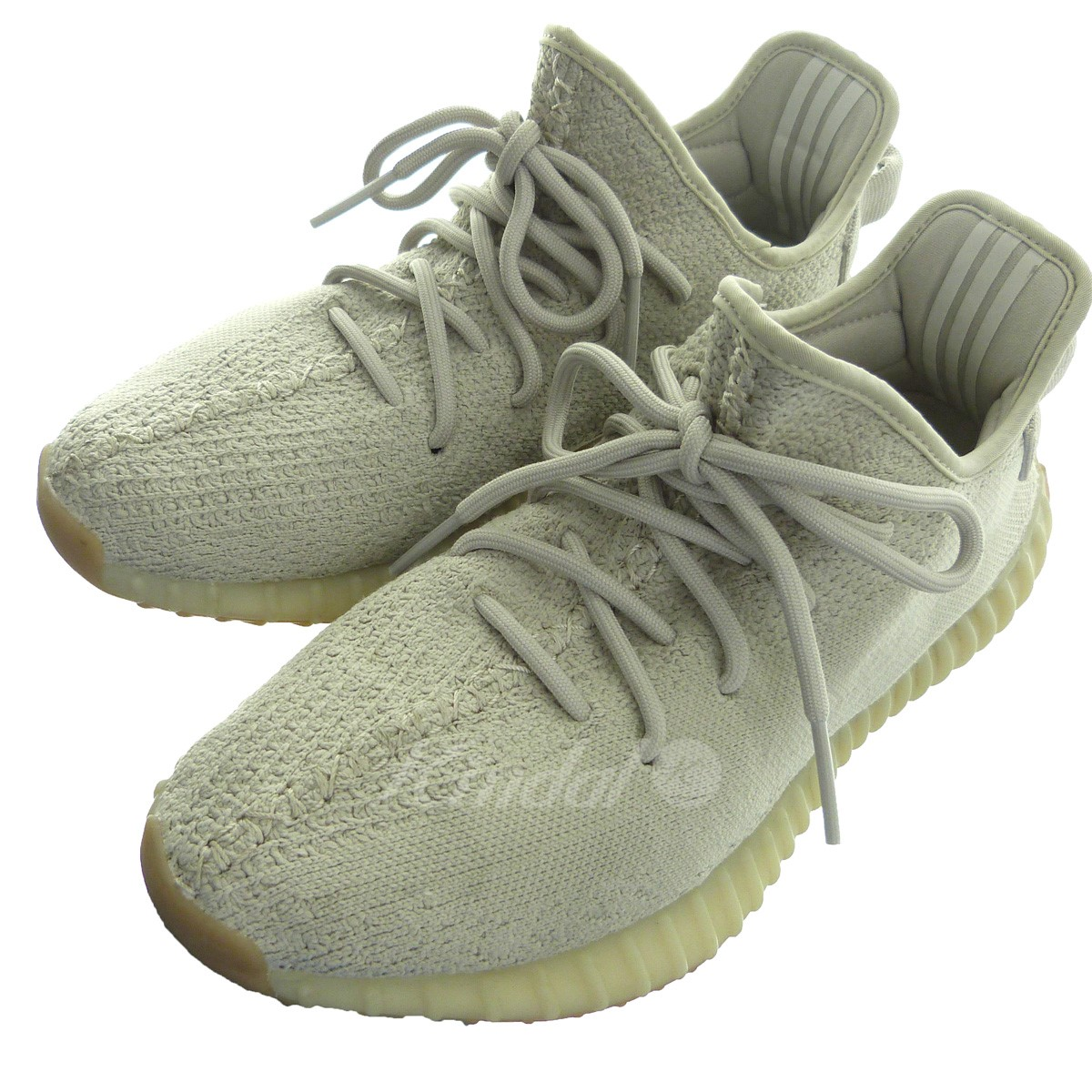 0bec27c25ae adidas originals by Kanye West