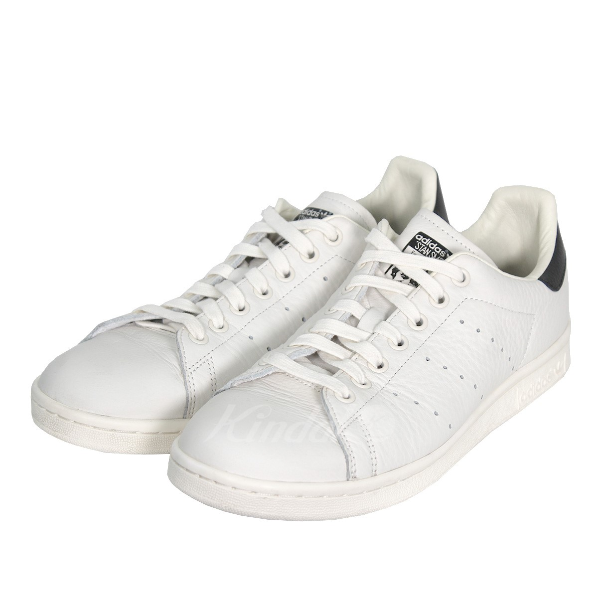 new lifestyle best price super specials adidas Originals STAN SMITH Stan Smith low-frequency cut sneakers white  size: 26. 0cm (Adidas originals)