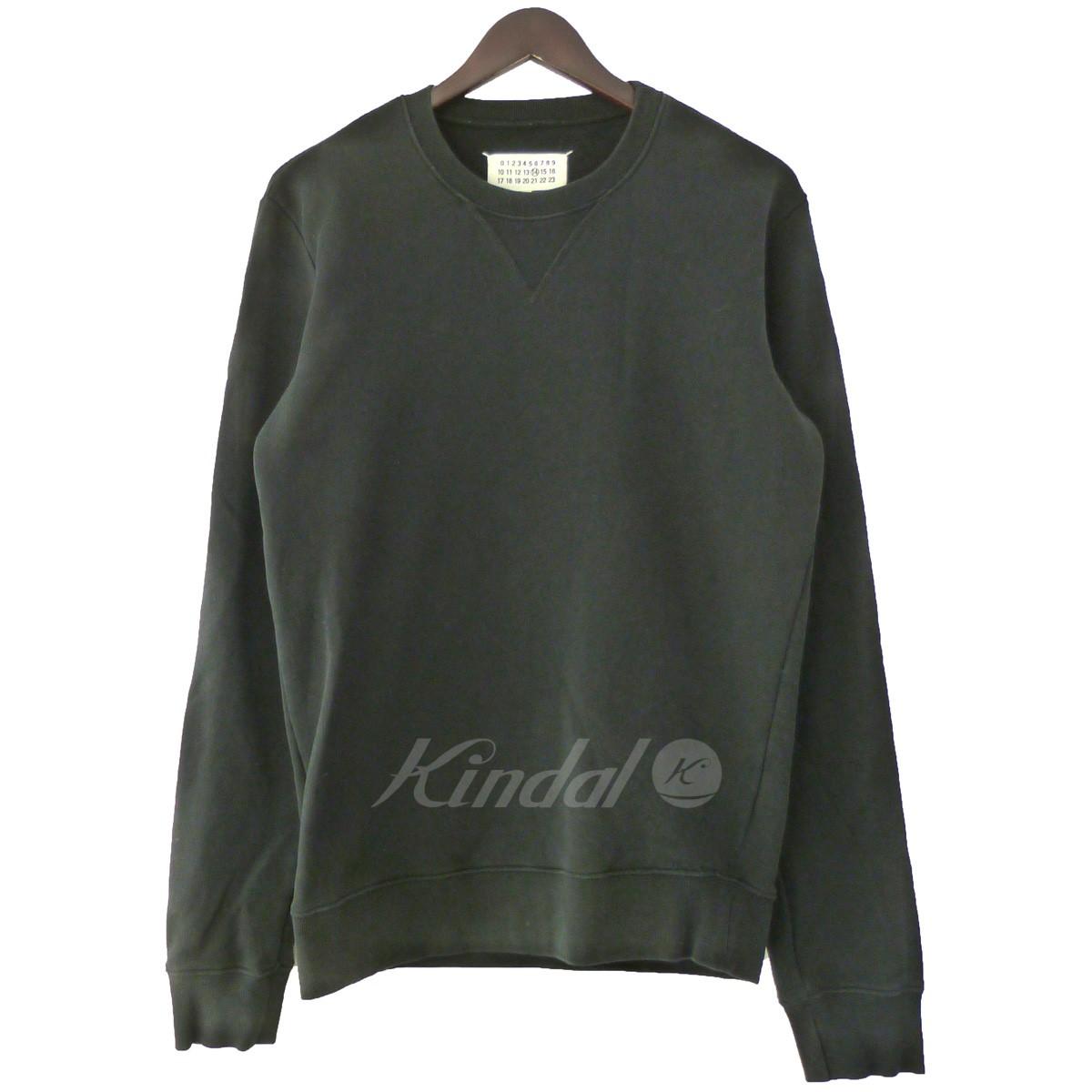 50 Coat Hanger Size Cube Menswear Jacket Size 46 LONG BLACK Mens Garment Clothes