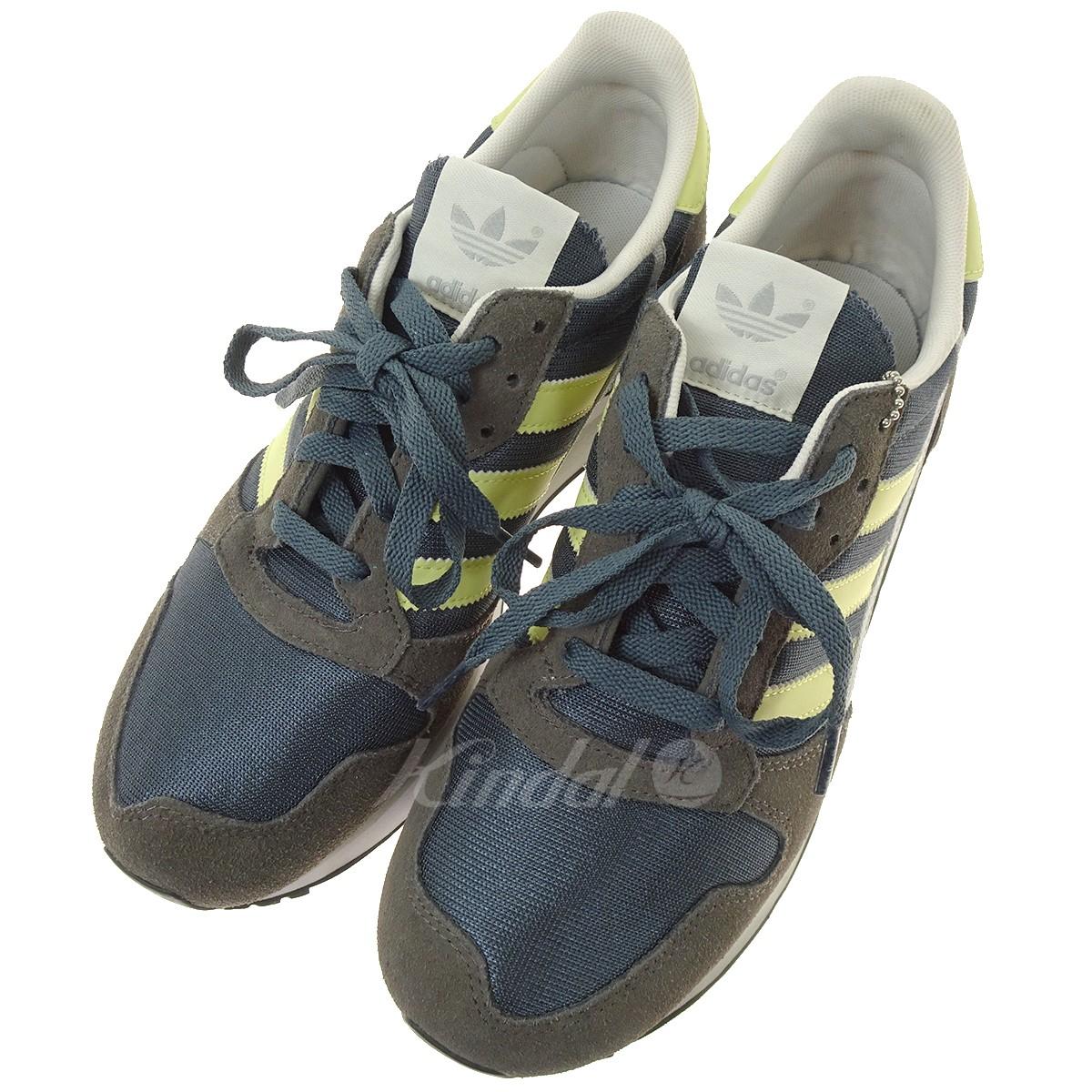 best sneakers 9d063 f525e adidas Originals
