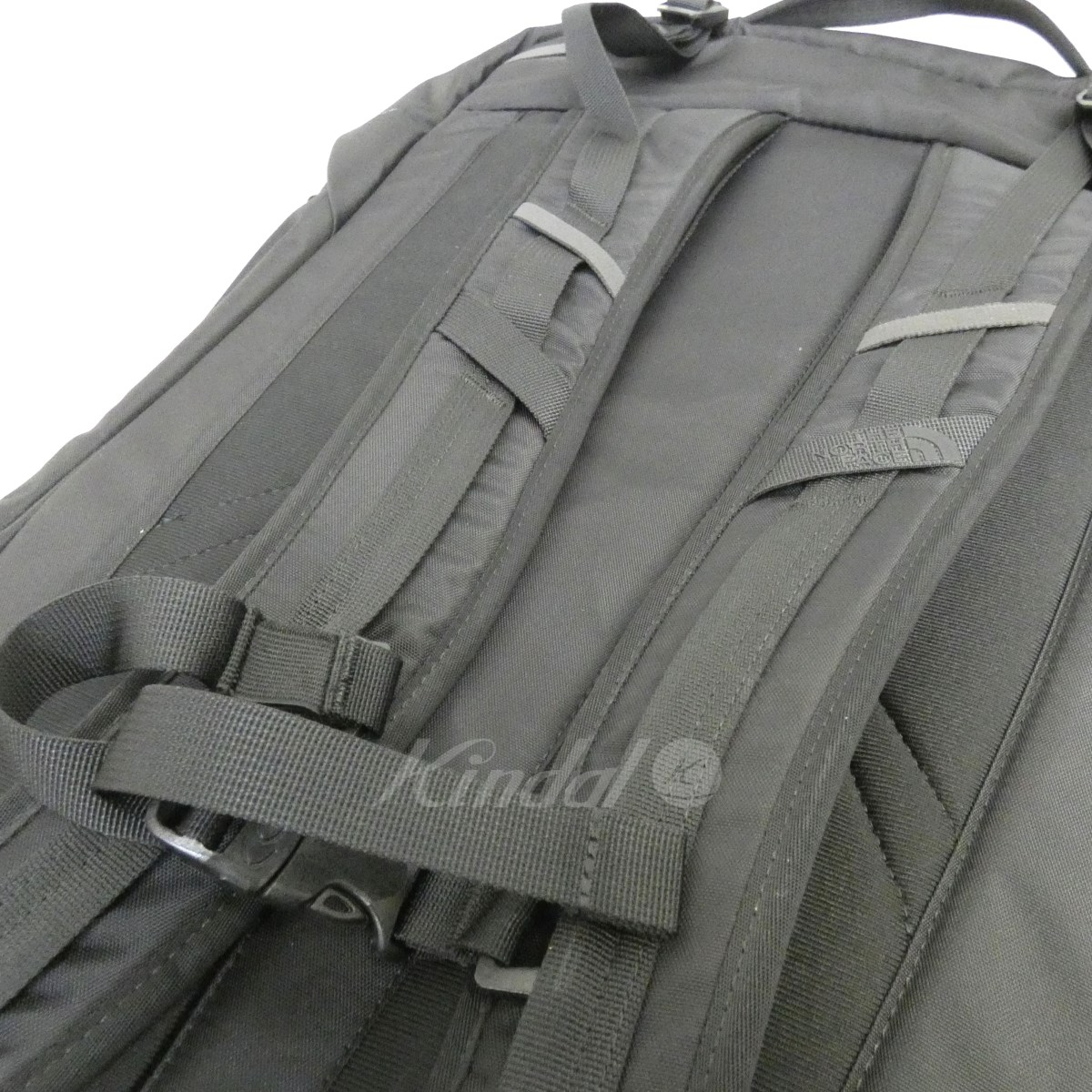75627ce84 THE NORTH FACE NF0A3G9R