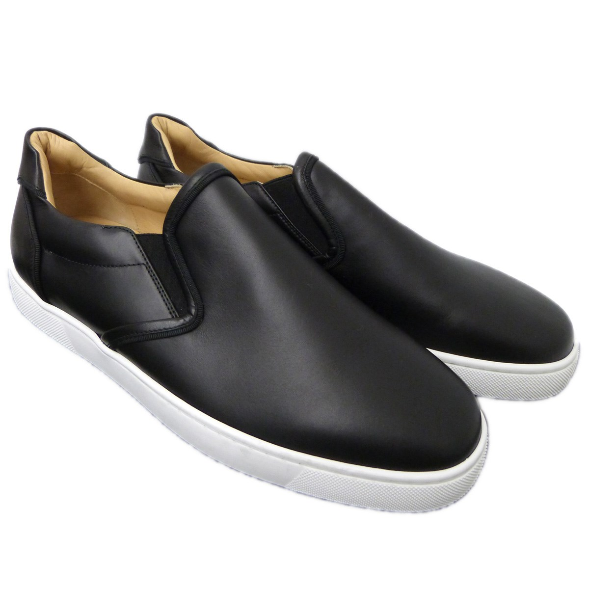 low priced 43449 082a4 CHRISTIAN LOUBOUTIN