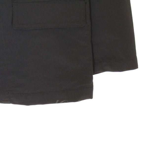 nanamica 2018AW alphadry club jacket テーラードジャケット ネイビー サイズ S011019ナナミカI29WEDH