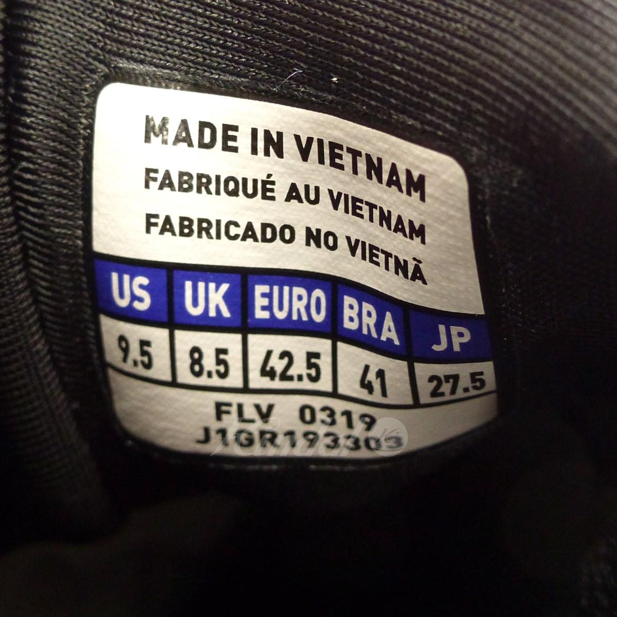 mizuno shoe size chart brazil world wide web