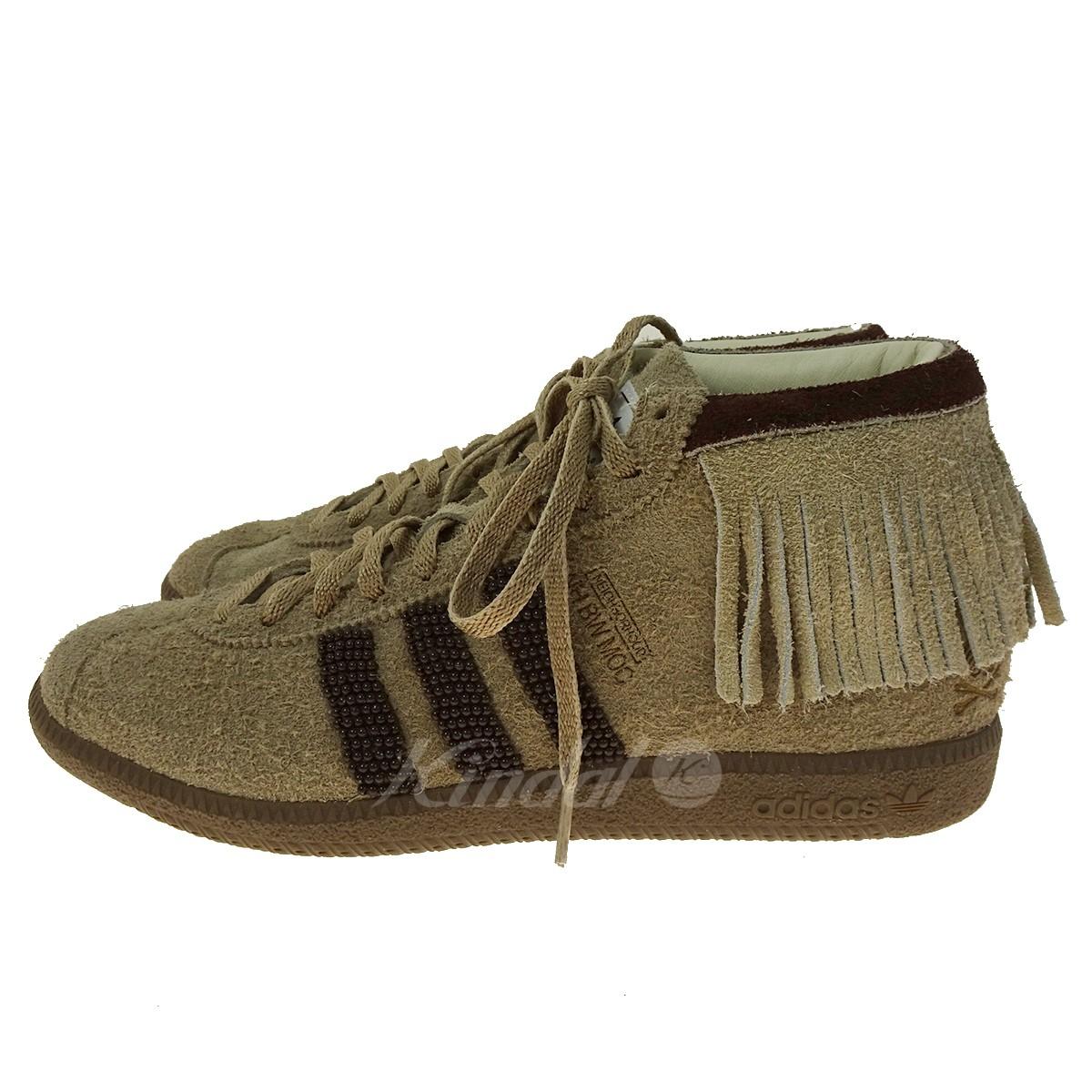 Asics Gel Resolution 8 GS Junior Tennis Shoe Bluered