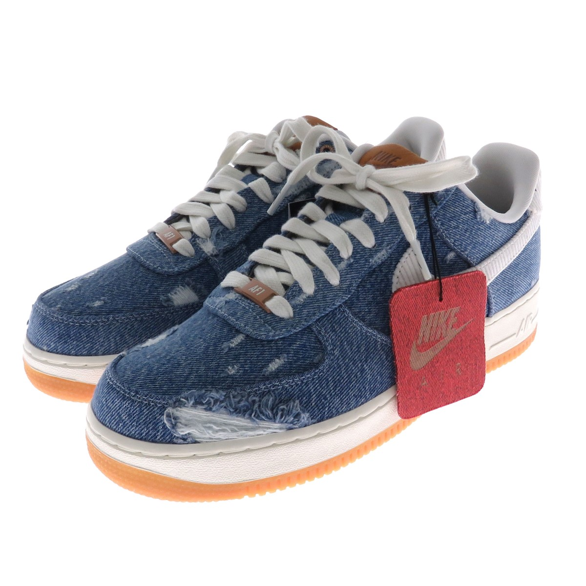 nike air force 1 levis low