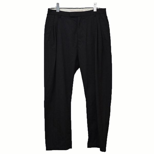 US Navy Authentic Women/'s White Uniform Pants Slacks New Size 14JP