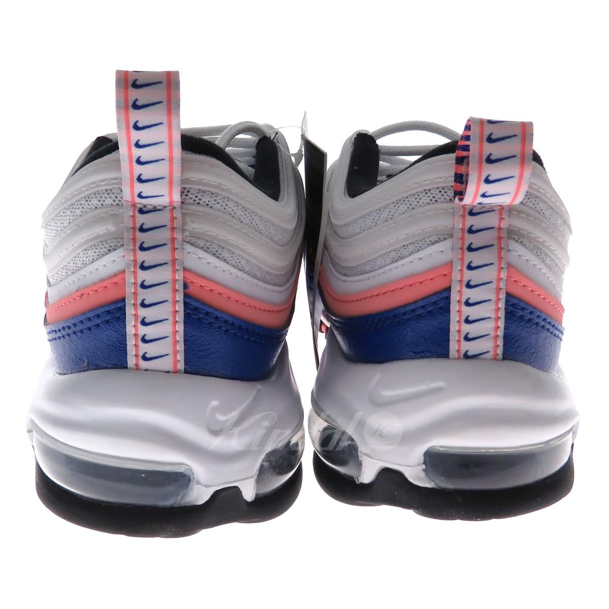 NIKE [Nike air force 1 high '07 エレベイト 2 Nike sportswear limited edition]  AIR FORCE 1 HIGH '07 LV8 2