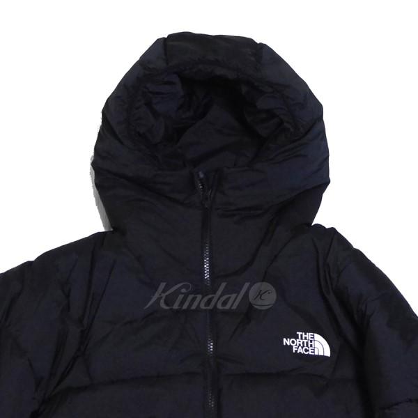 THE NORTH FACE 2019AW RIMO Jacket ライモ 中綿 ジャケット ブラック サイズ L110220ザノースフェイスZPXuTlOkwi