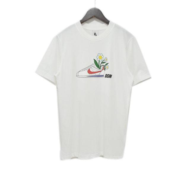 nike cortez t shirt
