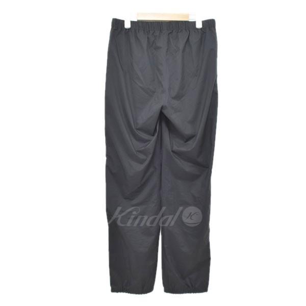 THE NORTH FACE NPW11635 Venture Pant パンツ ブラック サイズ XL230420ザノースフェイスQWdxoerCB