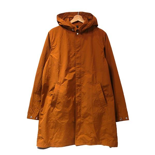 【中古】THE NORTH FACE 2020SS Rollpack Journeys Coat コート NP21863 キャラメルカフェ サイズ:L 【060520】(ザノースフェイス)