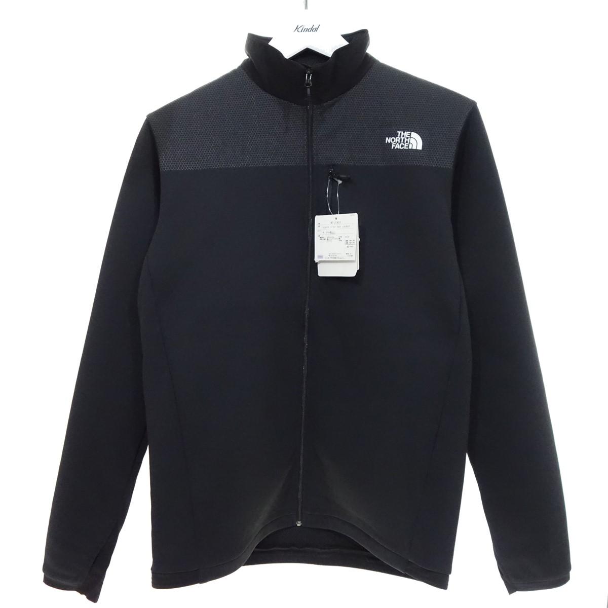 【中古】THE NORTH FACE NT11901 SUPER VENT DRY JACKET ジャケット ブラック サイズ:M 【230620】(ザノースフェイス)
