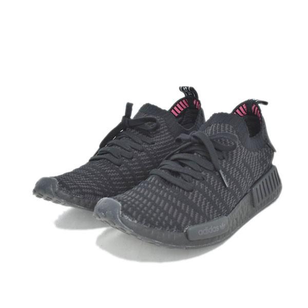 楽天市場】adidas cq2391の通販
