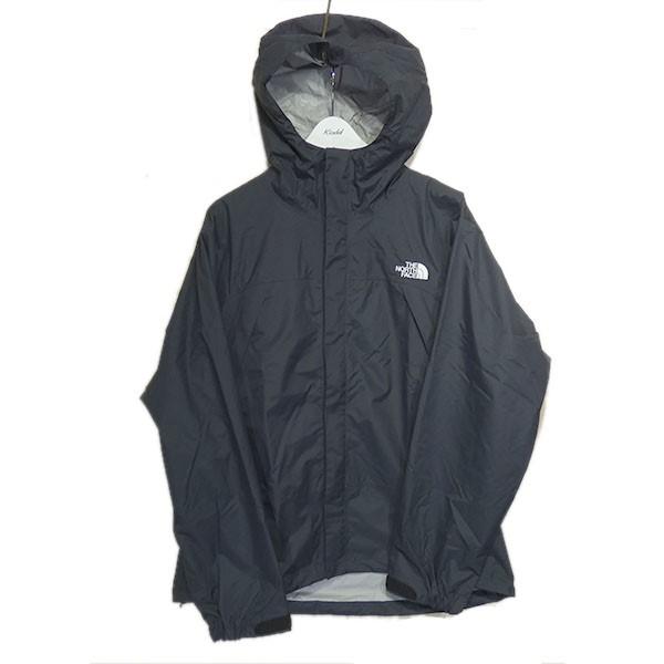 【中古】THE NORTH FACE 「Dot Shot Jacket」マウンテンパーカー ネイビー サイズ:XL 【090720】(ザノースフェイス)