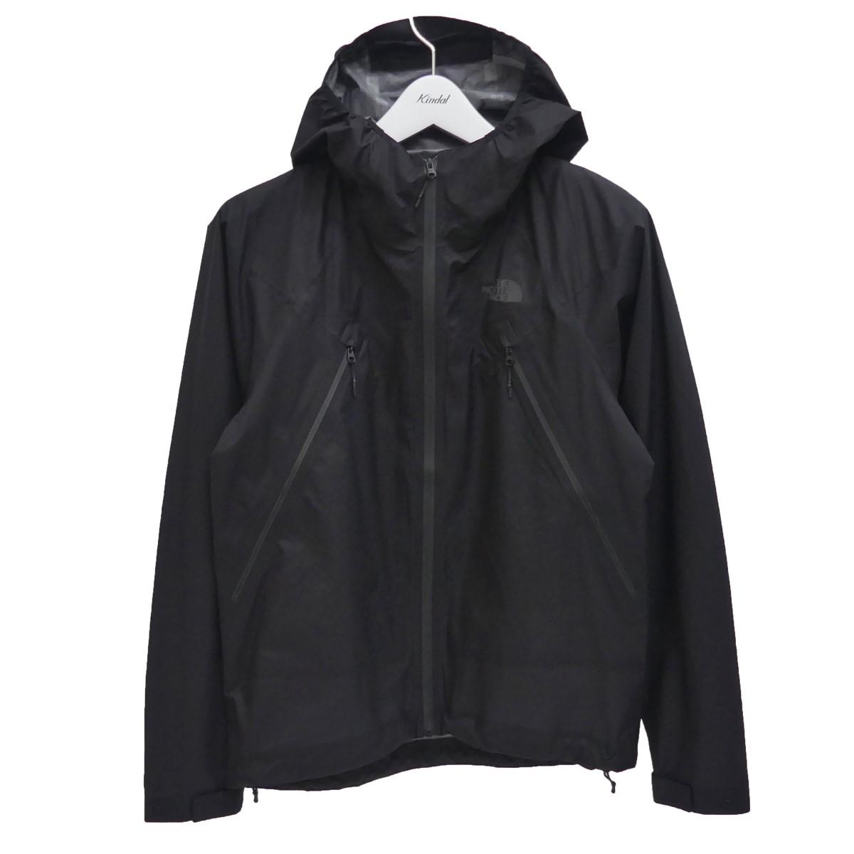 【中古】THE NORTH FACE OPTIMIST JACKET オプティミスト ジャケット ブラック サイズ:M 【130720】(ザノースフェイス)