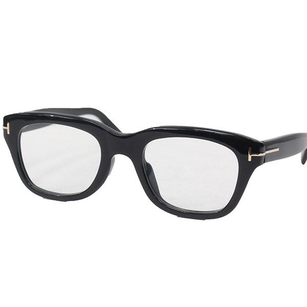 100%本物保証! TOM FORD TF5178-F ウエリン サングラス 眼鏡 ブラック サイズ:51□21 145 【191220】(トムフォード), 泉区 1286fc6e