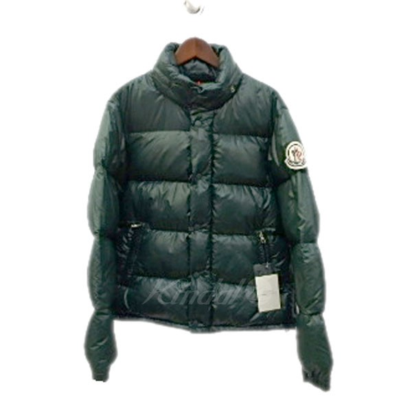 moncler everest jacket