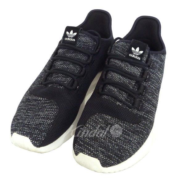 reputable site f12af fa68f adidas TUBULAR SHADOW CKORIGINALS TUBULAR SHADOW sneakers black size: 27  (Adidas)