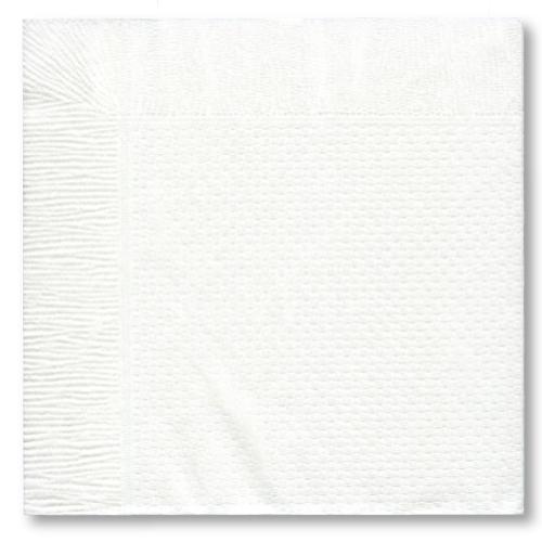 シングルペーパーナプキン 100枚パックで取り合わせ自由 バーゲンセール 紙ナプキン 白無地 4つ折り紙ナプキン 100枚 お求めやすく価格改定