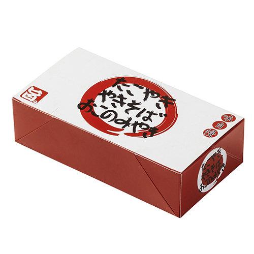 ケース販売 一箱で3役 売却 たこ焼き おトク 焼きそば 味自慢 お好み焼き用
