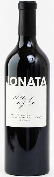 《ホナタ》 エル・デサフィオ・デ・ホナータ,バラード・キャニオン,サンタ・イネズ・ヴァレー [2013] 750ml [赤ワイン カリフォルニアワイン] #785 alc