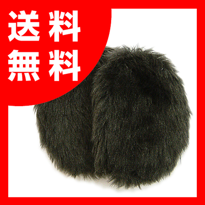 Ear Lux frameless earmuffs (protection against the cold ear cover)