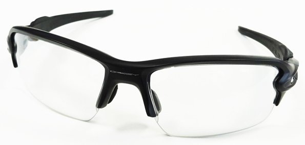 OAKLEY FLAK2.0(オークリー フラック2.0)アジアフィット用GOODMANポリカ調光レンズ(レンズのみ)【smtb-TD】
