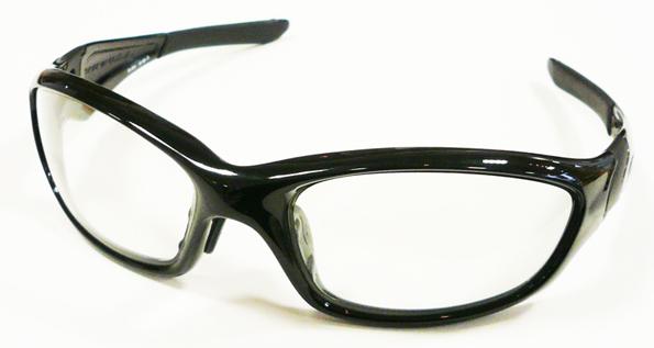 OAKLEY STRAIGHTJACKET(オークリー ストレートジャケット)用GOODMANポリカ調光レンズ(レンズのみ)【smtb-TD】