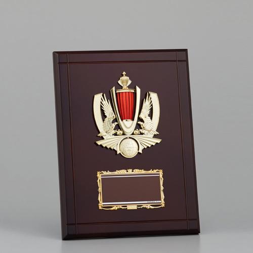 表彰楯(表彰盾) カップ AT-2094B ★高さ280mm 《#B12》