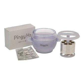 ピンギーエイチツー(水素風呂入浴器) 10006