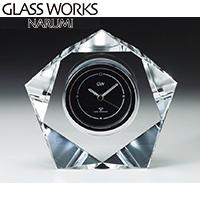 ナルミ NARUMI 光学時計 【マクロス】電波時計