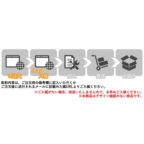 銀製品飾り皿NS-1136C★高さ172mm★プレート彫刻無料★送料無料