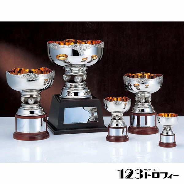 優勝カップシルバーカップ NO-2109D ★高さ170mm 《MSH81》