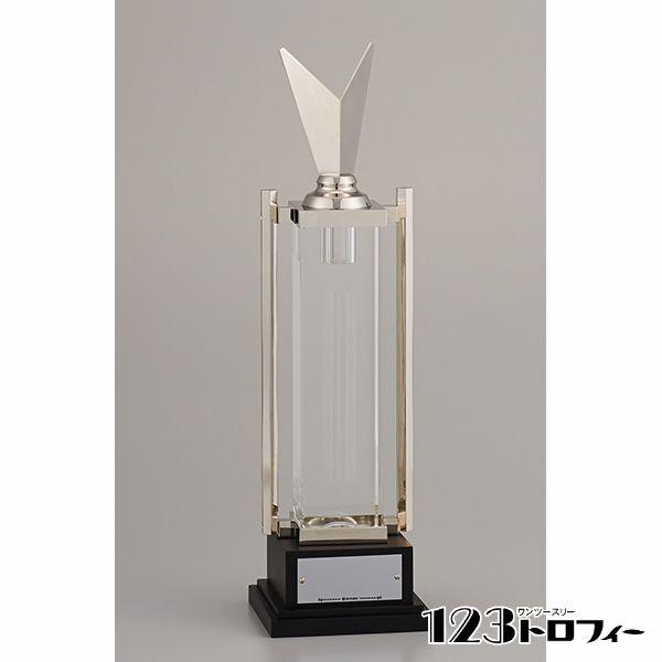 クリスタルカップ YC-2906A ★高さ360mm 《MSH80》