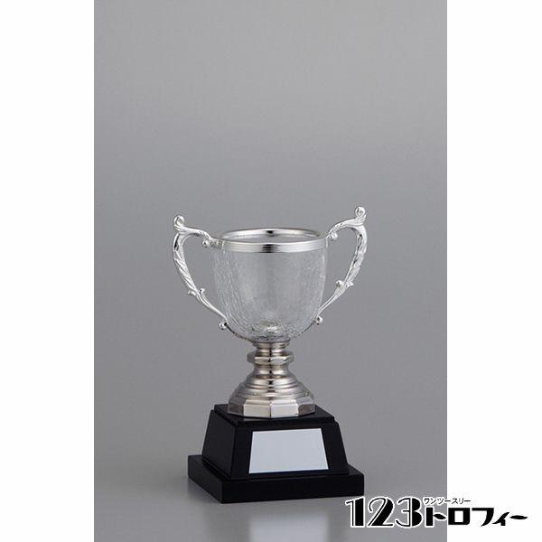クリスタルカップ YC-2910C ★高さ200mm 《BS14》