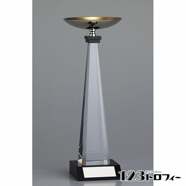 クリスタルカップ YC-2948A ★高さ385mm 《SO-104》