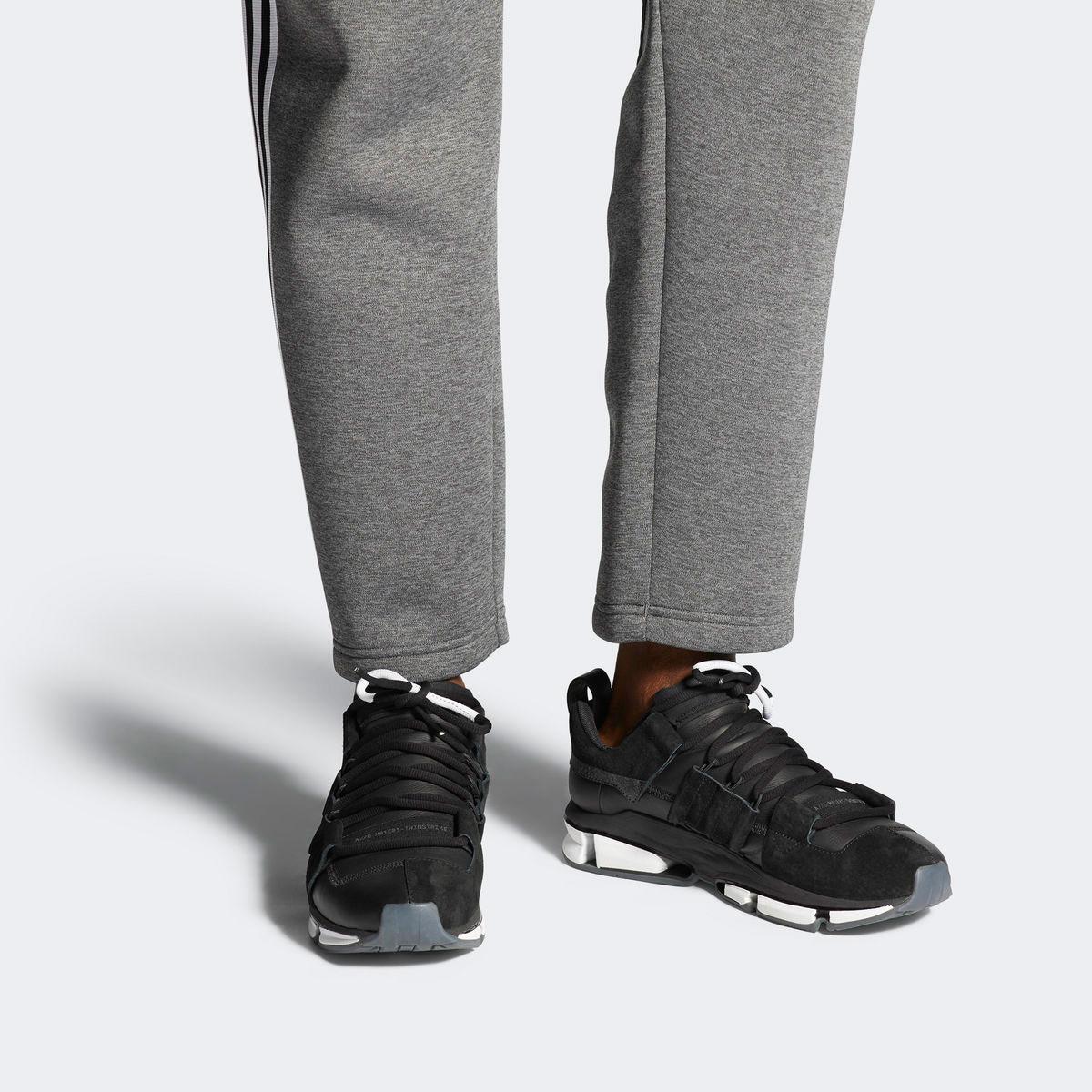 adidas Originals France | adidas Twinstrike ADV Core Noir