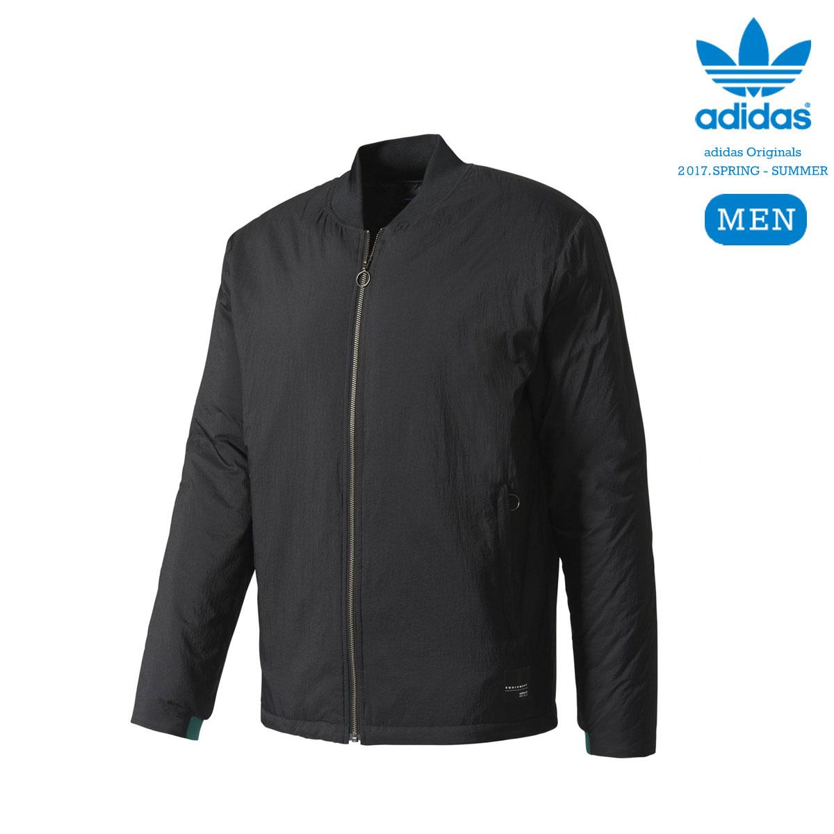 adidas originals eqt jacket