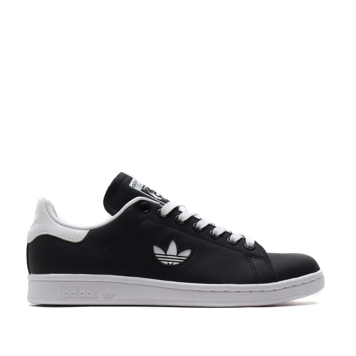 adidas Originals STAN SMITH(CORE BLACK/FTWR WHITE/CORE BLACK)(アディダスオリジナルス スタンスミス)【レディース】【スニーカー】【19SS-I】