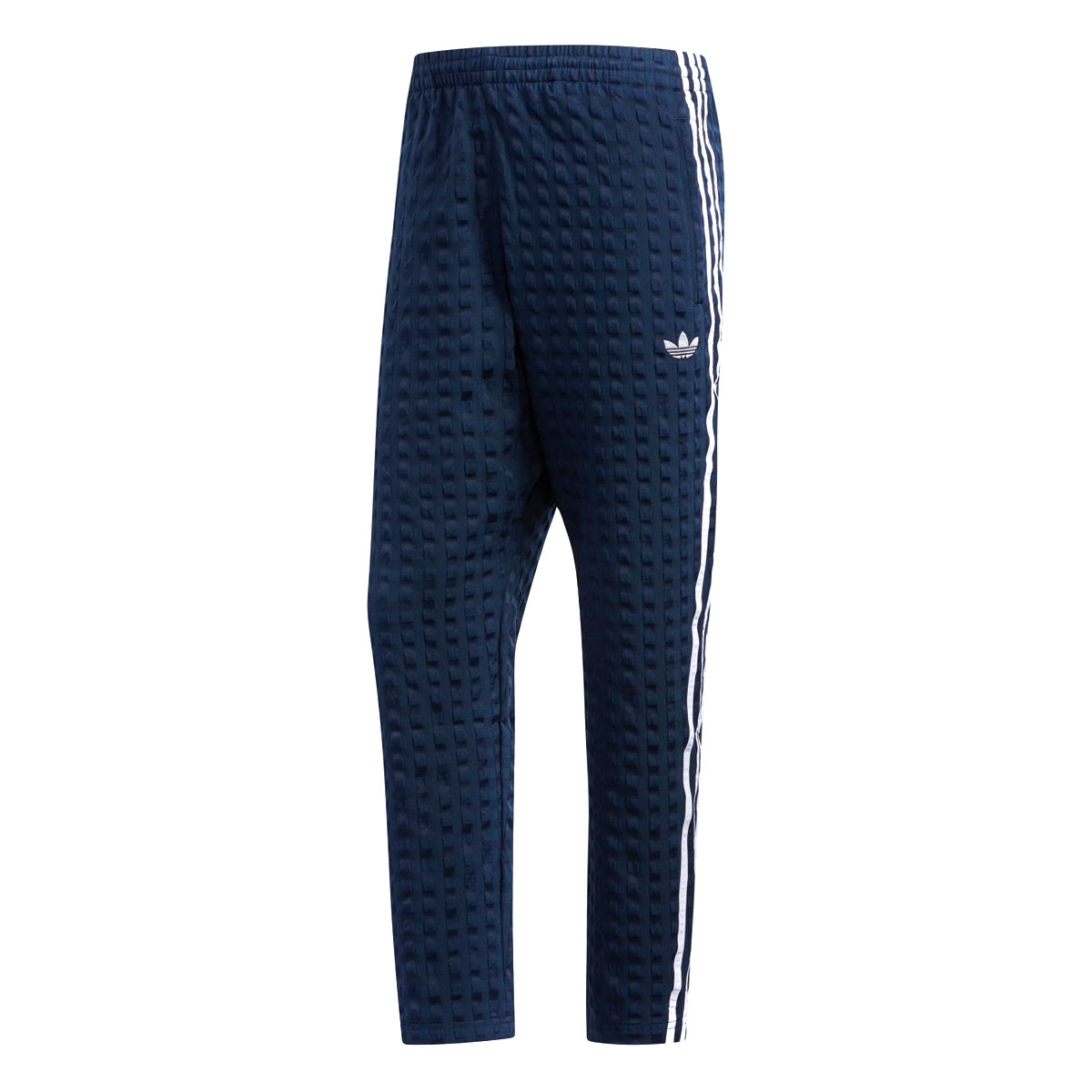 Navy Originals college adidas Chckr Adidas Pants Underwear dAnqwxZZIT