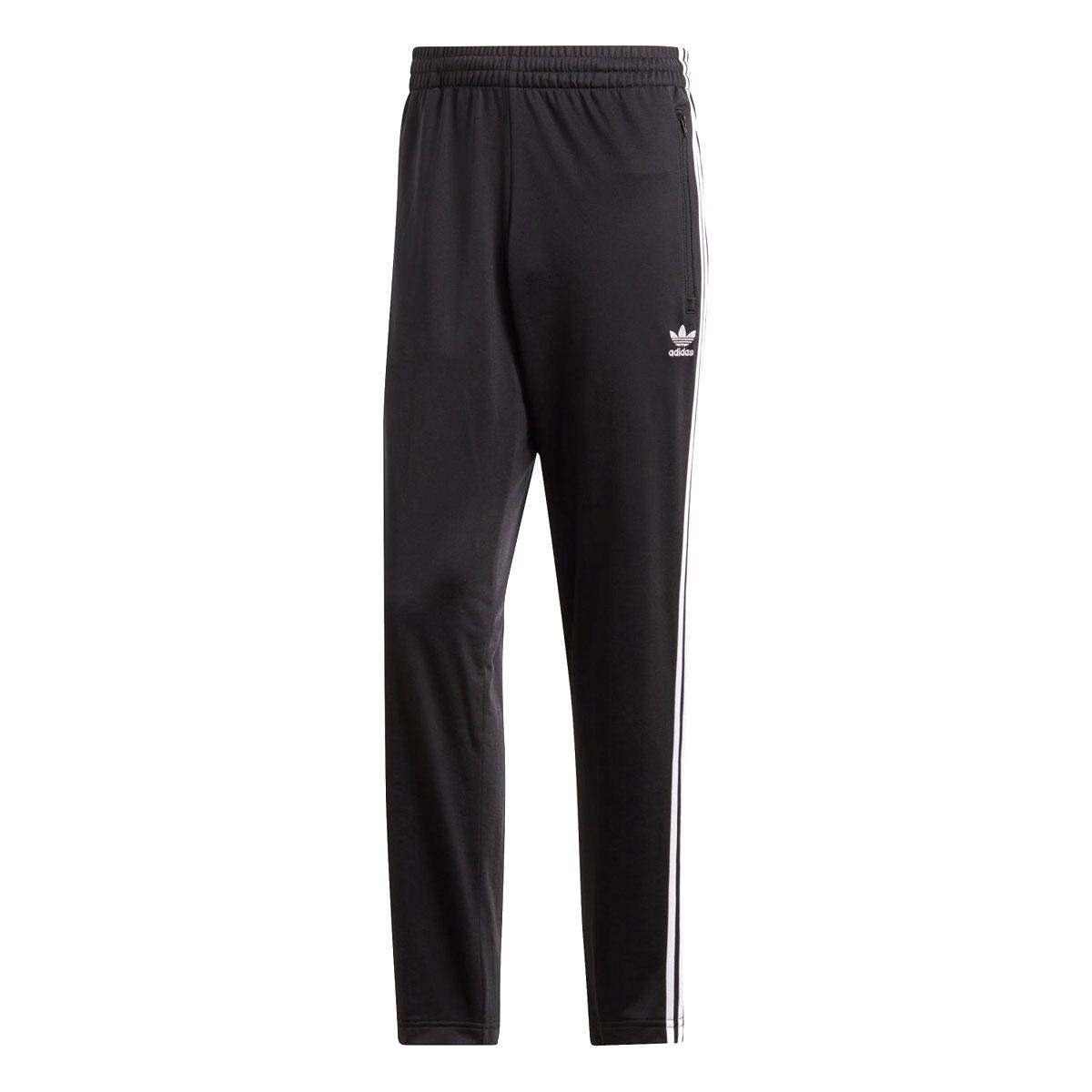 adidas Originals FIREBIRD TRACK PANTS(BLACK)(アディダスオリジナルス ファイアーバード トラック パンツ)【メンズ】【パンツ】【19SS-I】