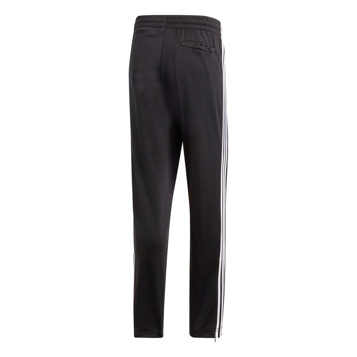 adidas originals firebird pants