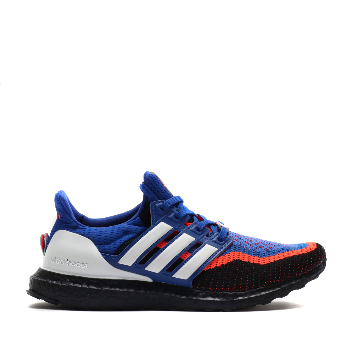 separation shoes 283f9 aa46c adidas UltraBOOST (COLLEGIATE ROYAL/FTWR WHITE/SOLAR RED) (Adidas ultra  boost)