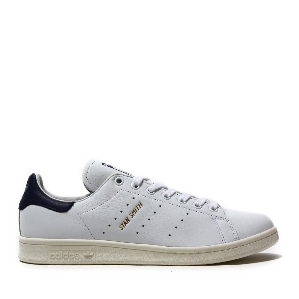adidas Originals STAN SMITH (Running White/Running White/Noble Ink) 【メンズ】【レディース】【スニーカー】【20SS-I】